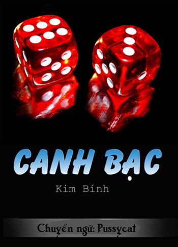 canh bac - final